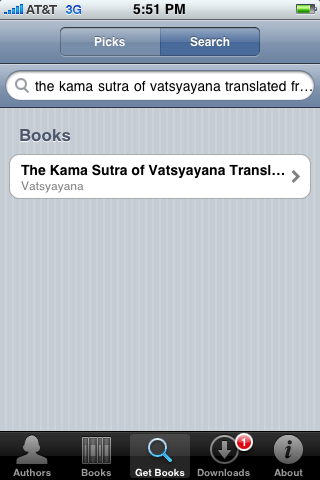 Search showing result for Kama Sutra of Vatsyayana